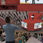 eventos virtuales para negocios