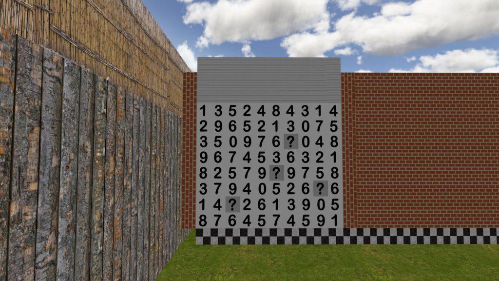 online-teambuilding-virtual-escape-room