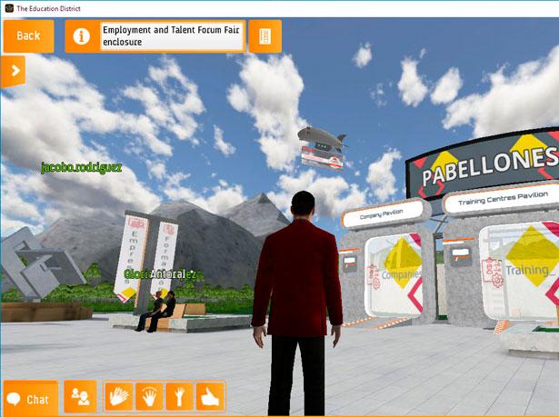 Evento-virtual-para-negocio-y-delegados-médicos