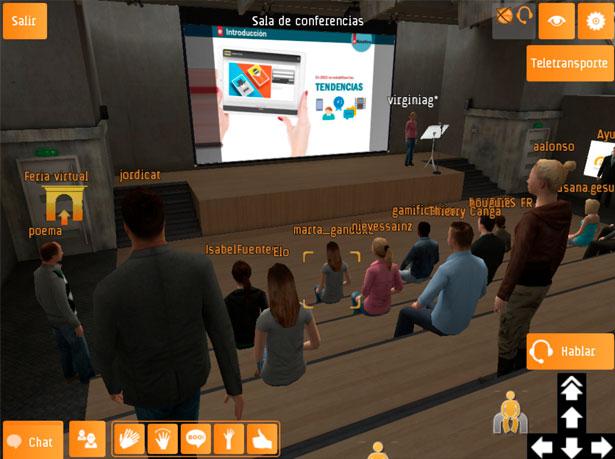 Expolearning-virtway-sala-de-conferencias