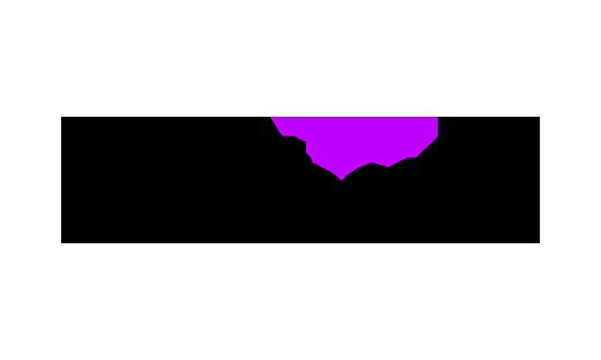 Acc_Logo_Black_Purple_RGB_calogo_0