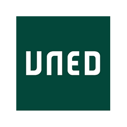 National-Distance-Education-University-UNED-1