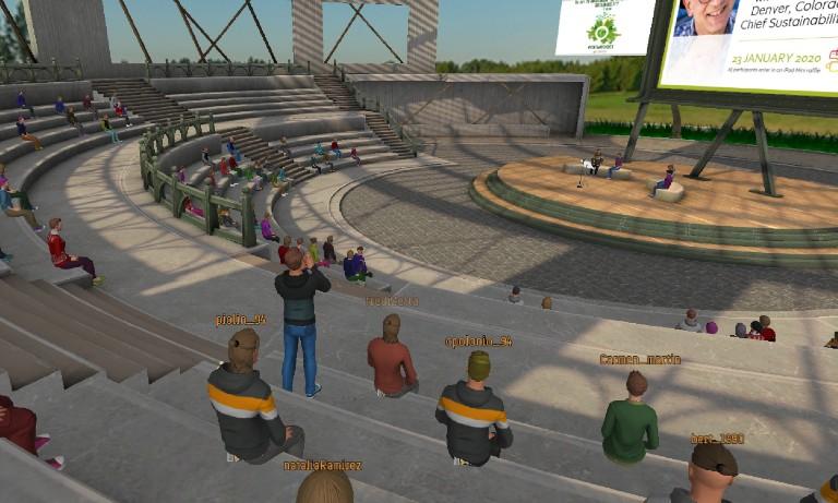 conferencia-virtual