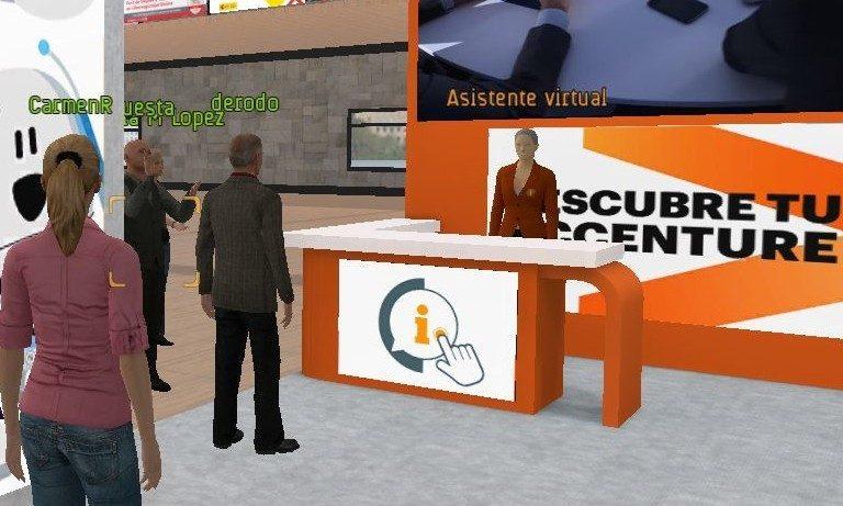 Cómo generar leads con eventos virtuales