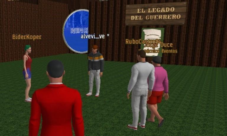 ideas creativas para eventos virtuales