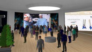 virtual-surgery-livestream