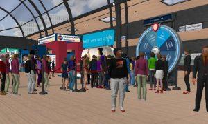 virtual-event-engagement