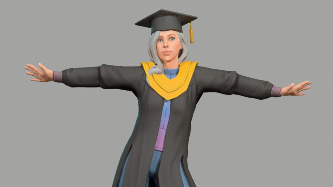 actividad-pre-graduacion