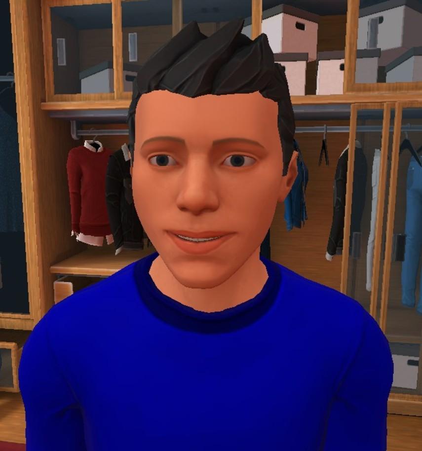 adamM-avatar