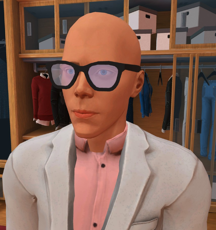 andreas-glasses-avatar