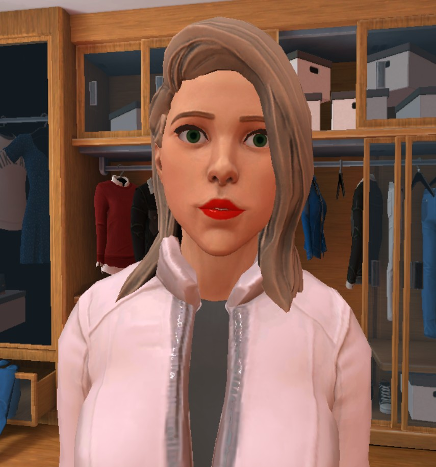 gloria2-avatar