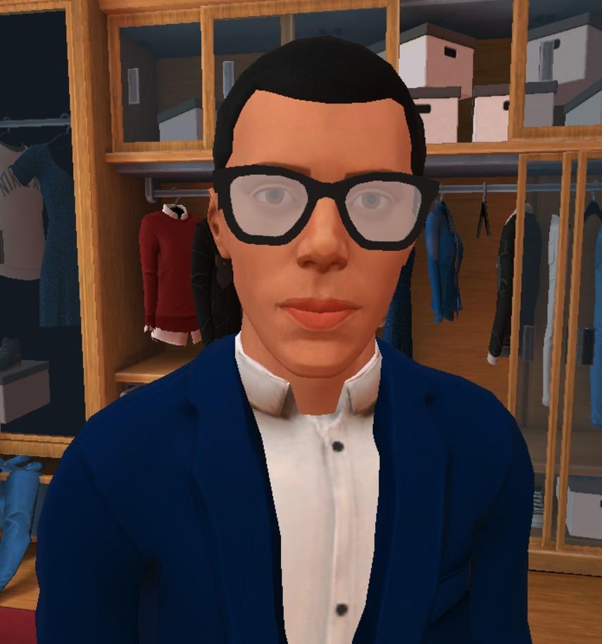ignacio-avatar