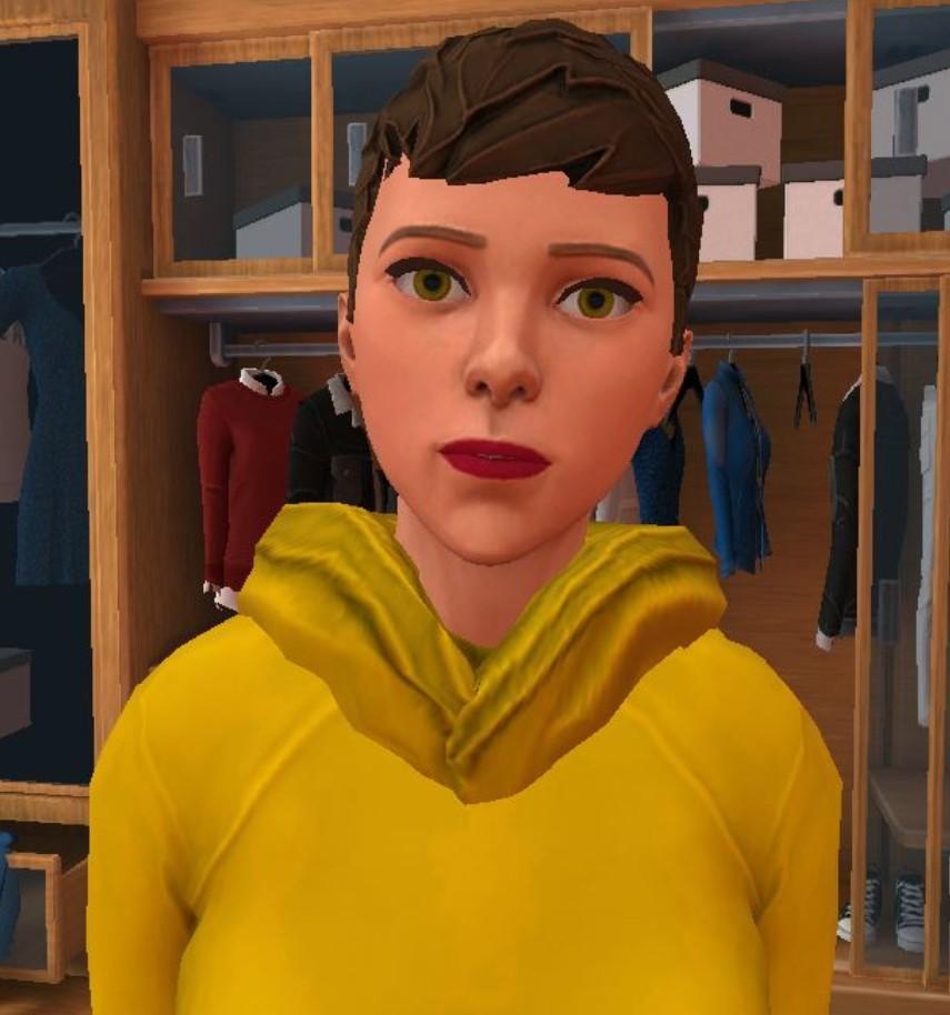 irene-avatar