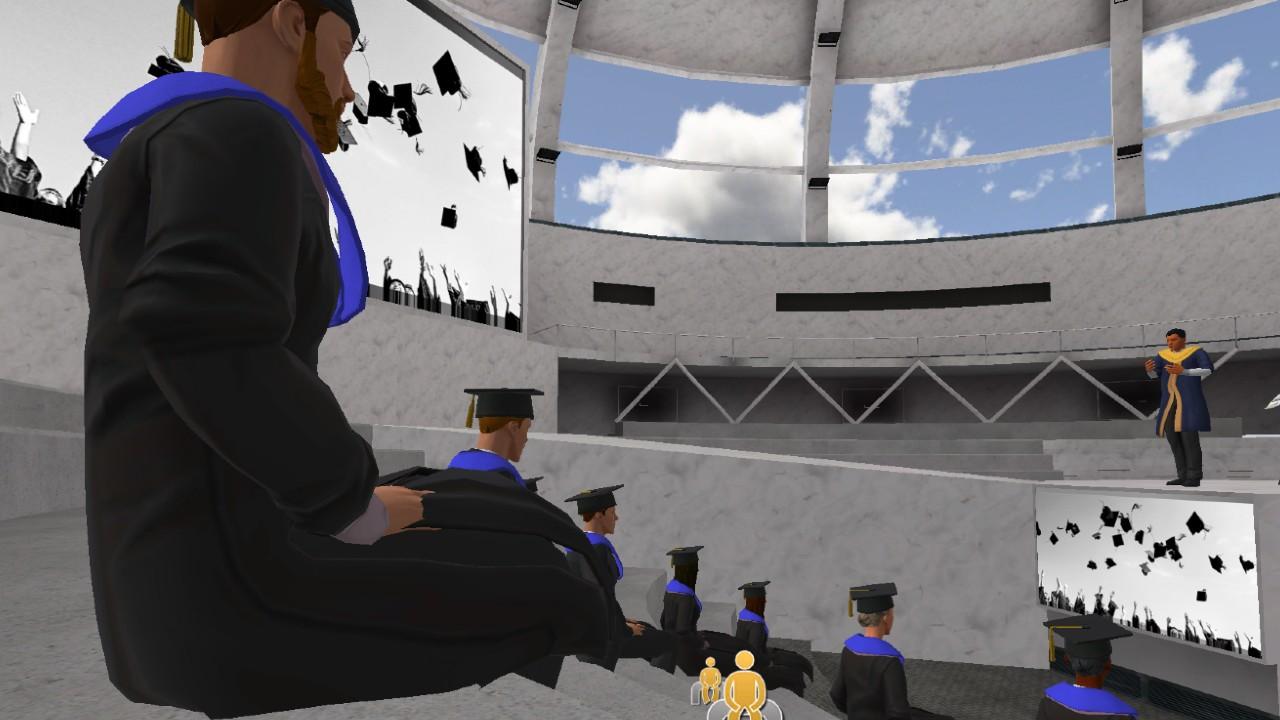 livestream-graduacion