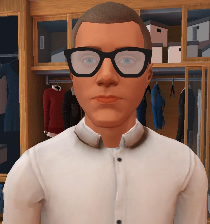 prada2-avatar