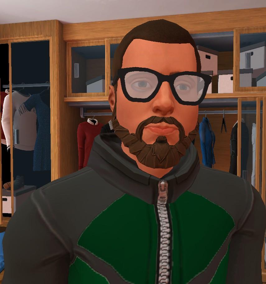 ricardo-avatar