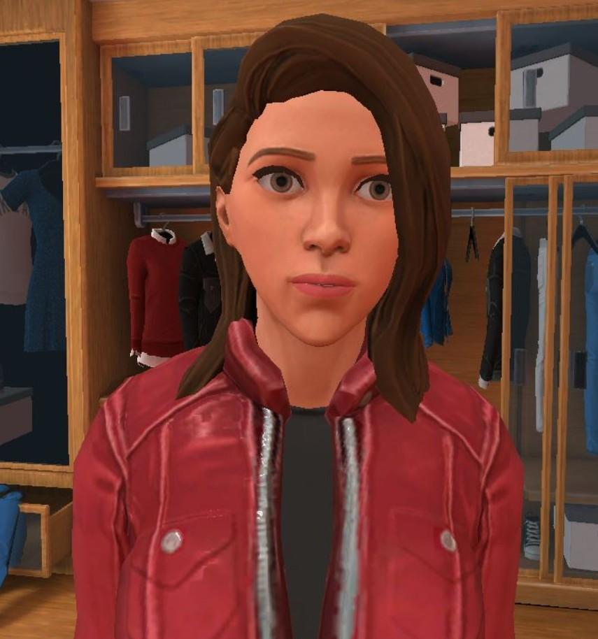 sara-avatar