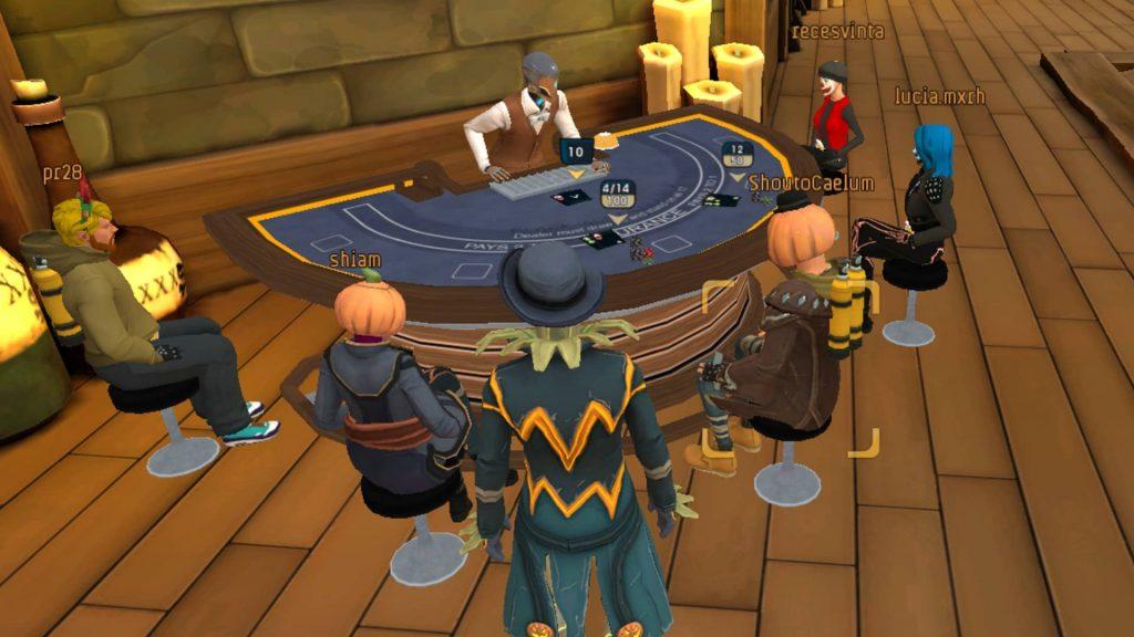 virtual-game-room
