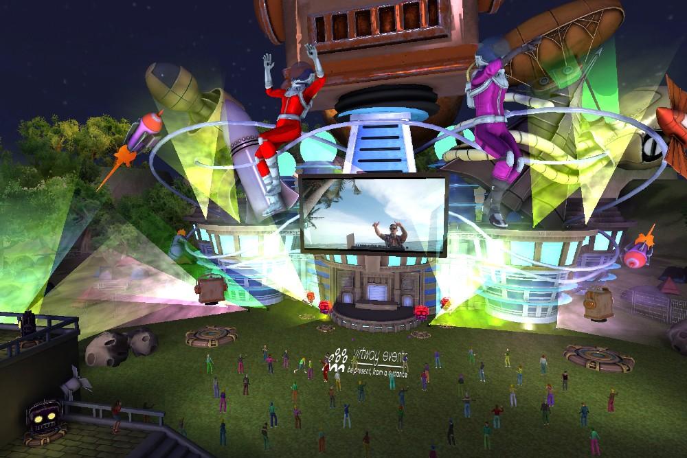 sci-fi-themed-party-scene.jpg