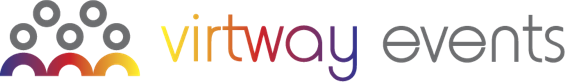 virtway-events-logo