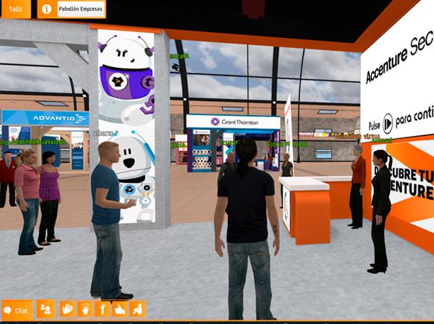 Evento-virtual-para-negocio-delegados-médicos