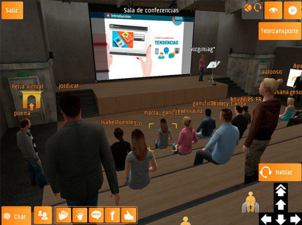 Expolearning-virtway-sala-de-conferencias