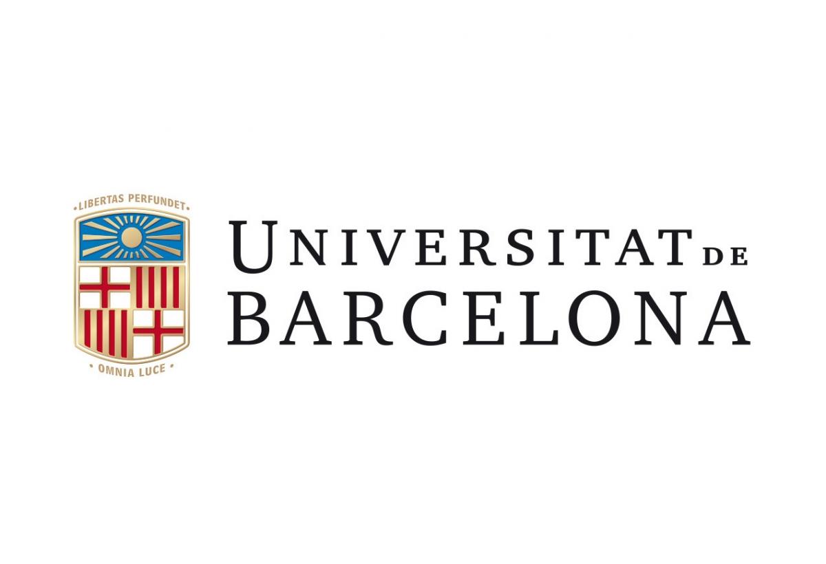logo_universidad_barcelona