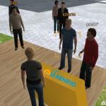stand-feria-virtual