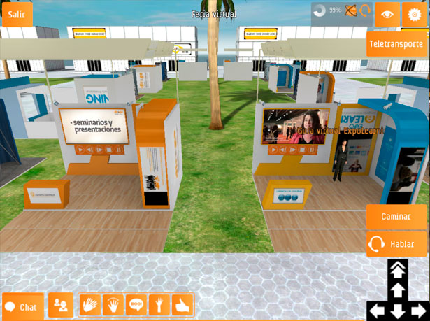 Expolearning-virtway-feria