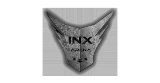 inx-arena