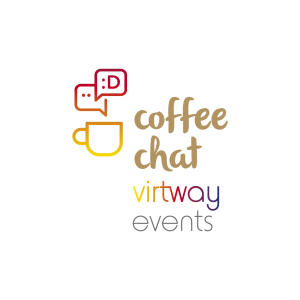 logo_coffee_chat_vertical-grey