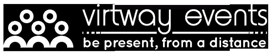 virtway_events_logo_white