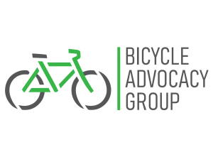 bicycle advocacy group malta