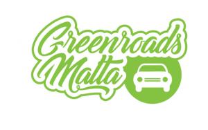 greenroads malta