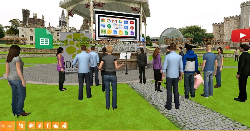 virtual jigsaw 1