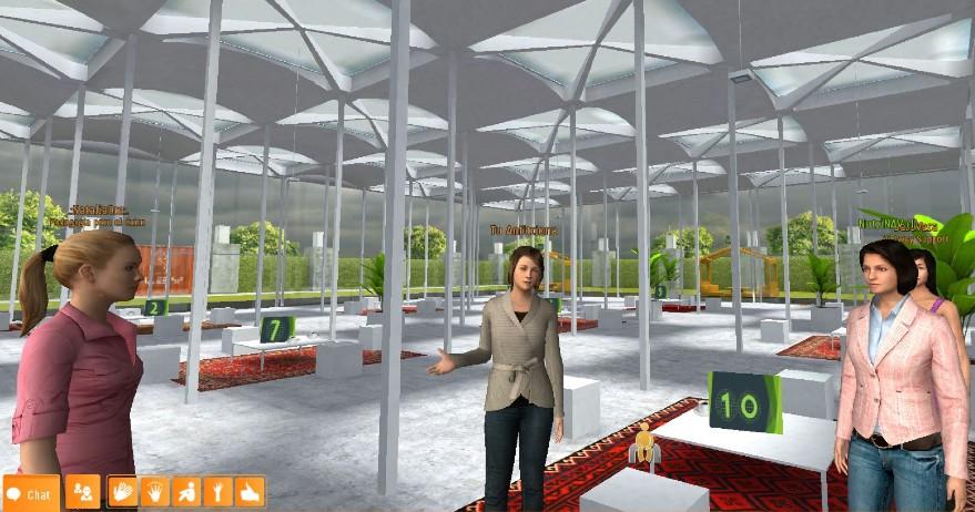 virtual jigsaw 3