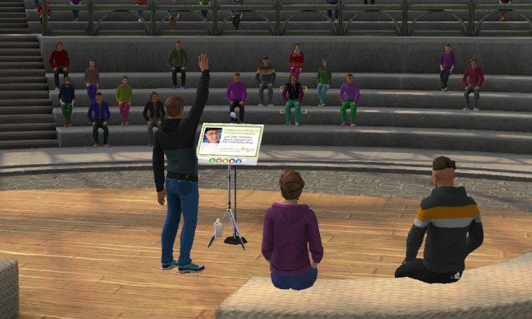 organizar-conferencia-virtual