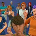 eventos virtuales partners