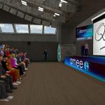 successful virtual meetings