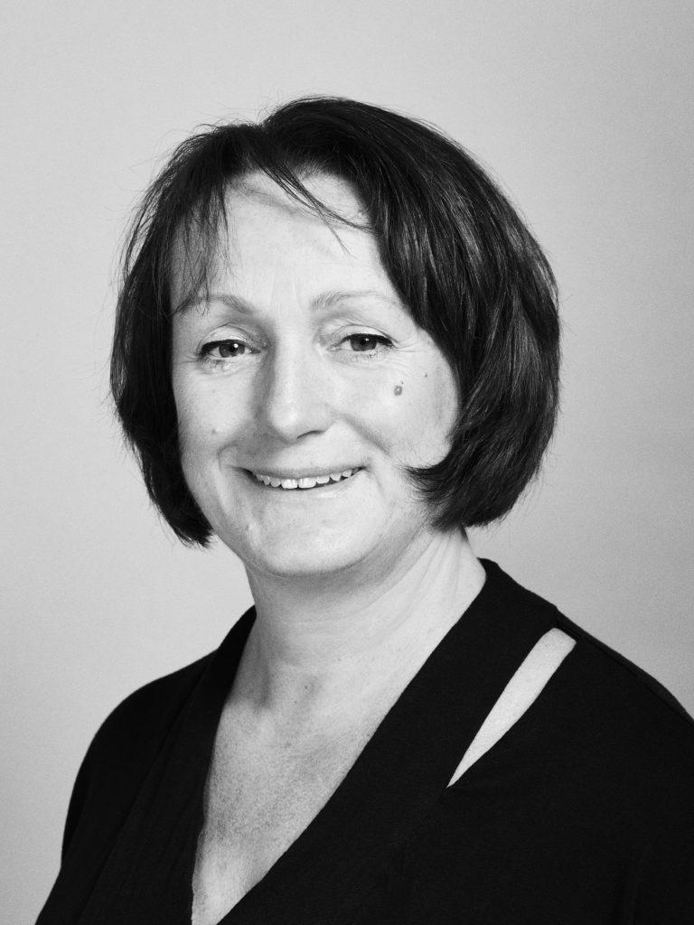 Claire Bowley