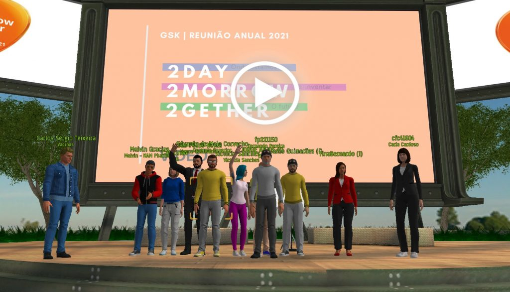 virtual-corporate-meeting-avatars