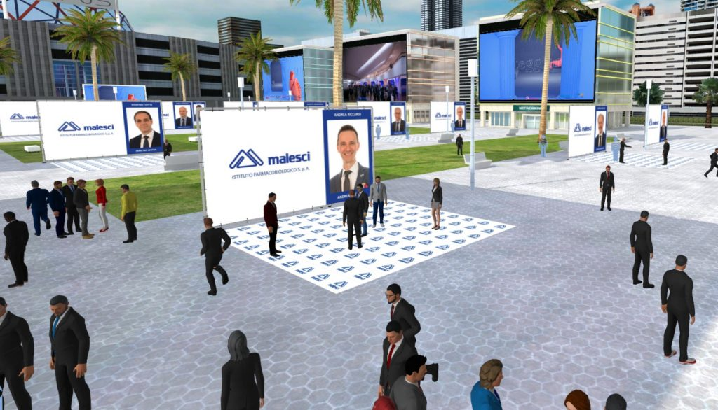 virtual-meet-greet-avatars