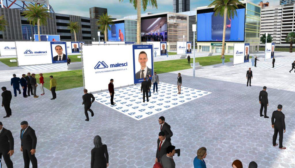 virtual-meet-greet-avatars