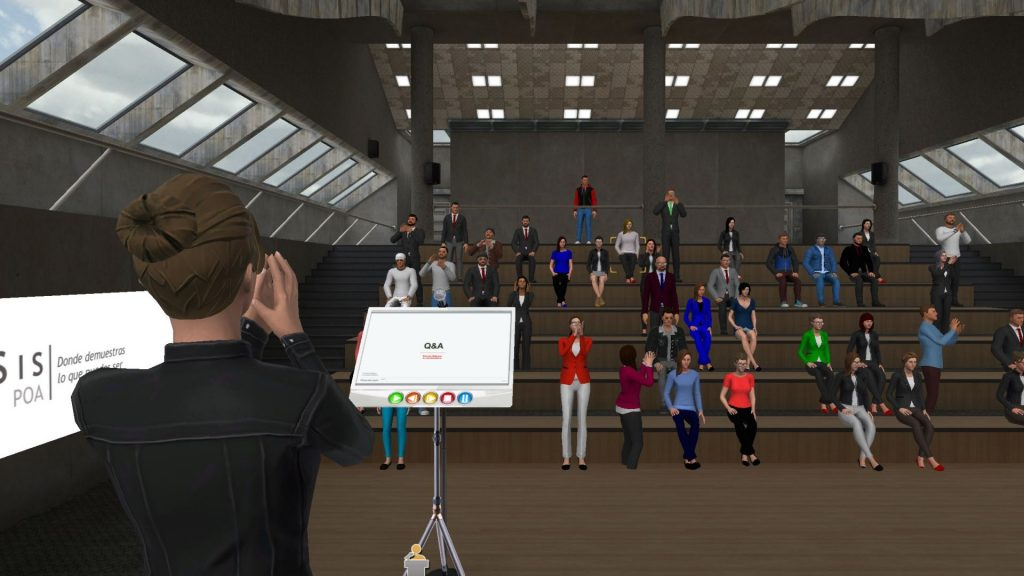 virtual-presentation-avatars