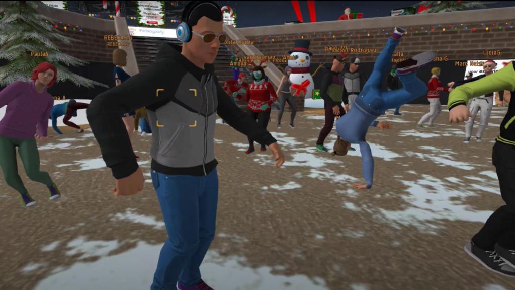 virtual-dance-teambuilding