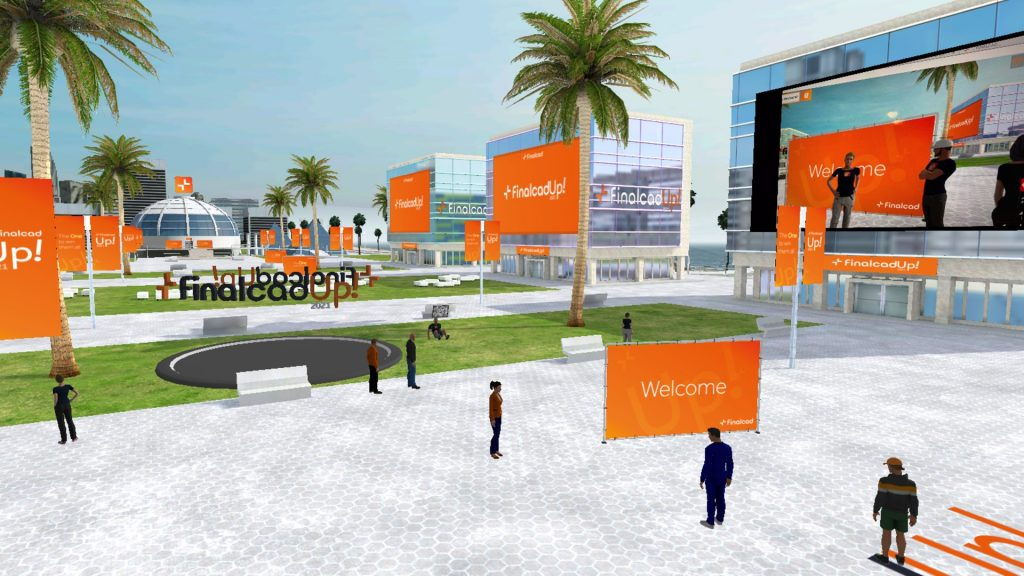 virtual-business-campus