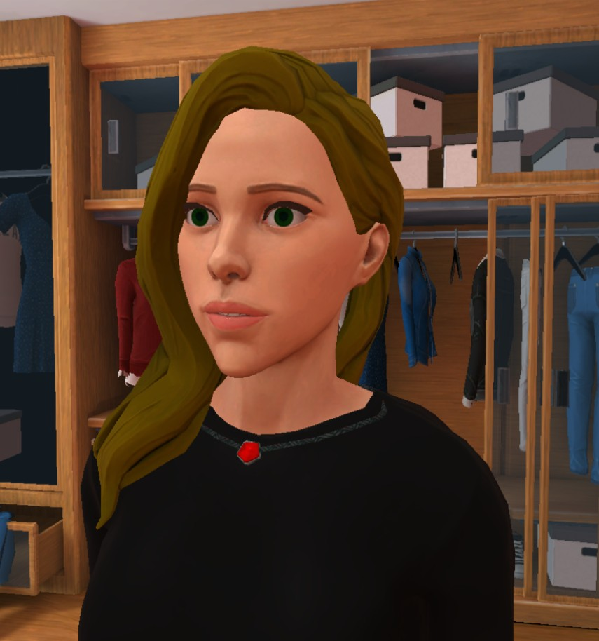 Almudena-avatar