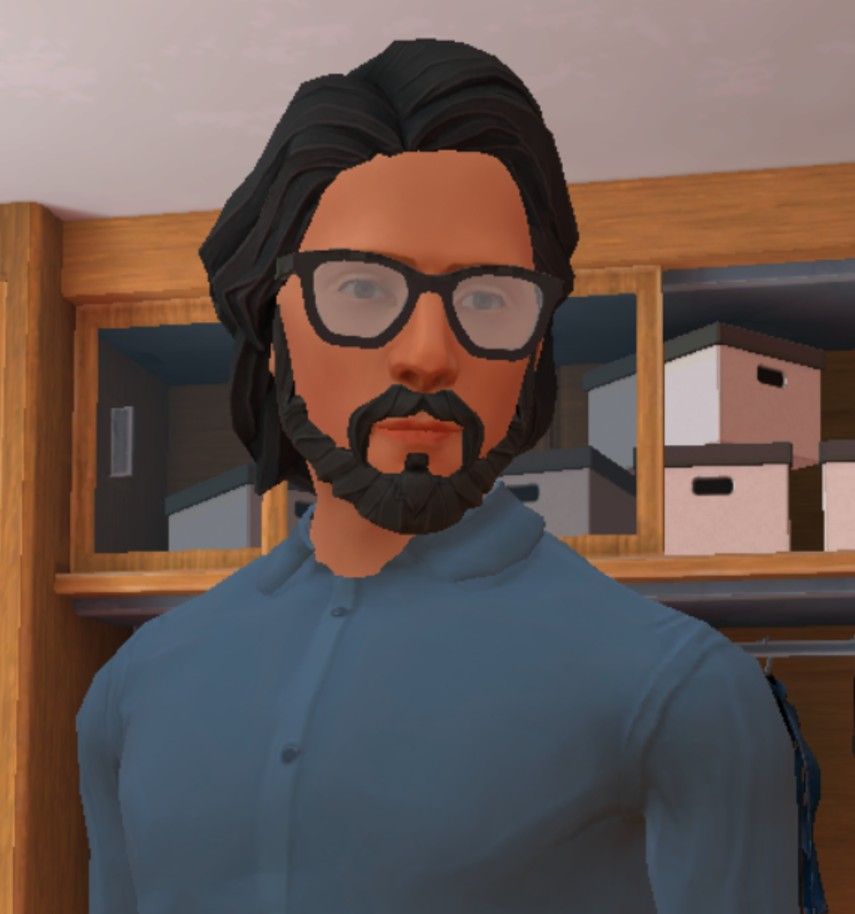 Hal-una-avatar