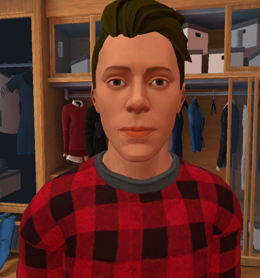 alvaro-avatar