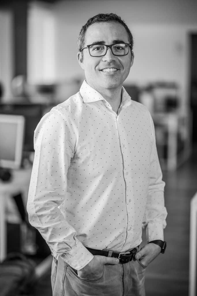 Jose-Antonio-Tejedor-CEO